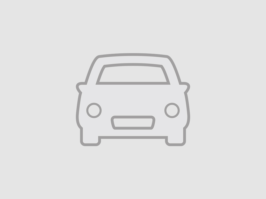 Renault ZOE R135 Serie Limitee Riviera Batterijkoop