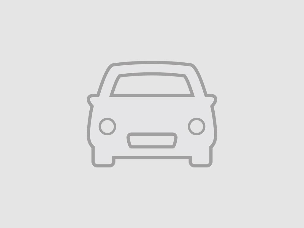 Renault Captur TCe 100 Intens NAVI / Two-Tone / Nieuw model / bj 2020